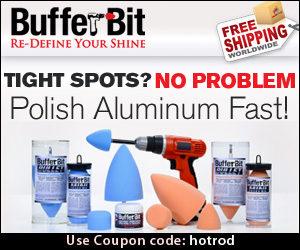 BufferBit