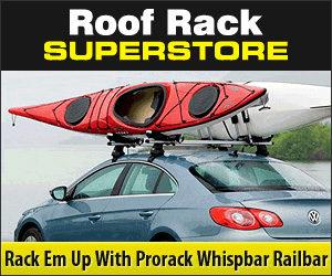 Roof Rack Superstore