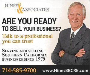 Hines & Associates