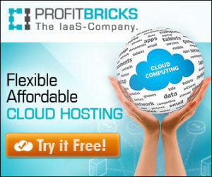 Profit Bricks